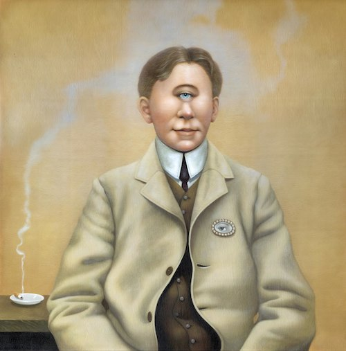 King Crimson / Radical Action To Unseat The Hold Of Monkey Mind