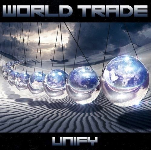 World Trade / Unify