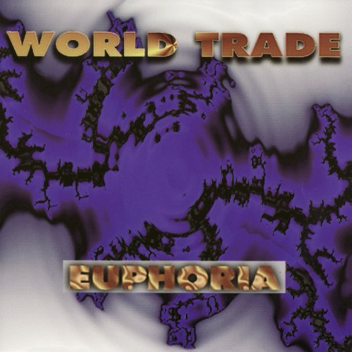 World Trade / Euphoria