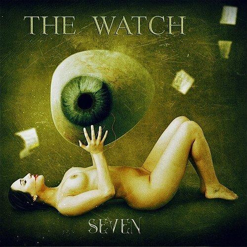 The Watch / Seven (feat. Steve Hackett)