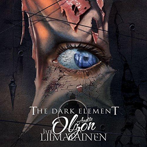 The Dark Element / The Dark Element