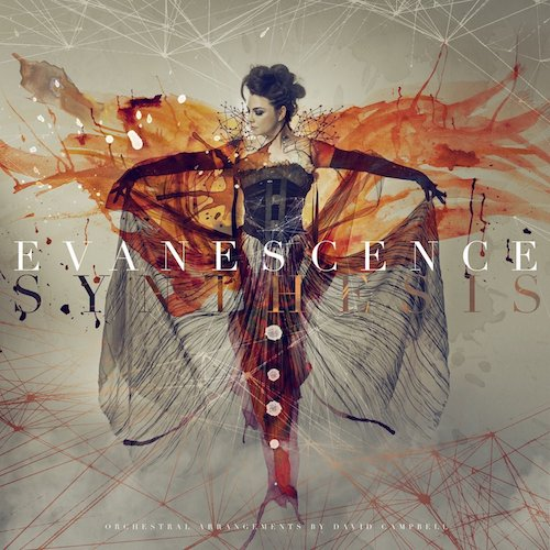 Evanescence / Synthesis
