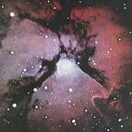 King Crimson / Sailors' Tales (1970 – 1972)