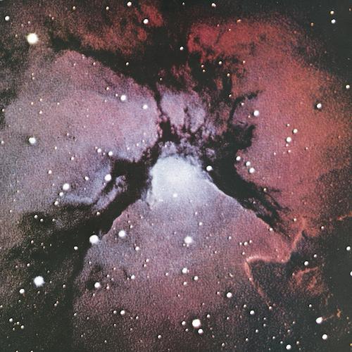 King Crimson / Sailors' Tales (1970 – 1972)