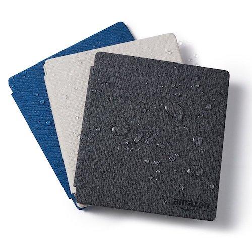 Kindle Oasis 用のカバー