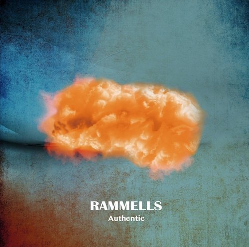RAMMELLS / Authentic