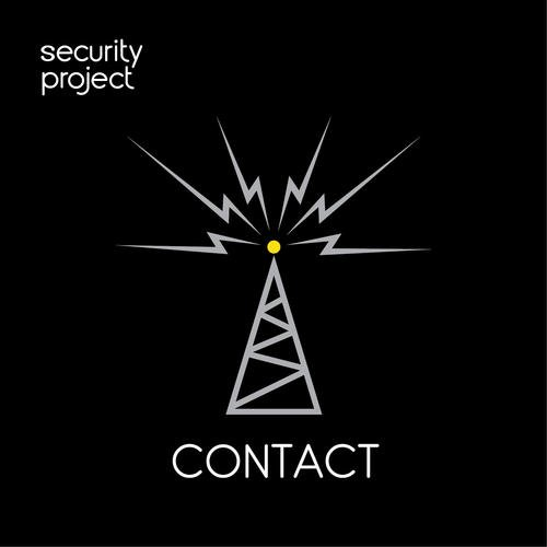 Security Project / Contact (feat. Happy Rhodes)