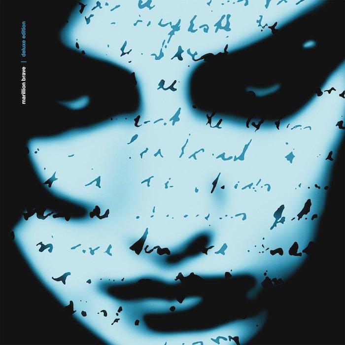 Marillion / Brave Deluxe Edition