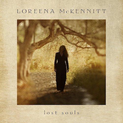 Loreena Mckennitt / Lost Souls