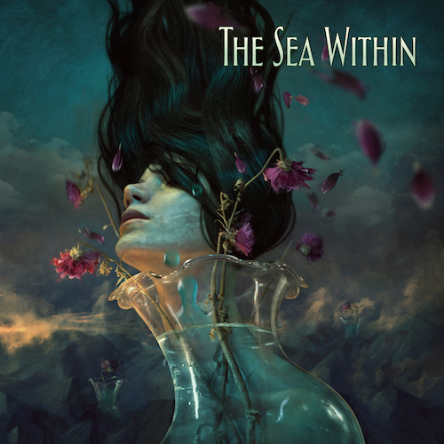 The Sea Within / The Sea Within