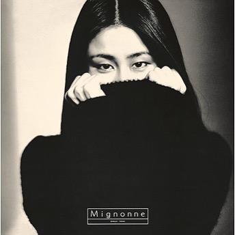 大貫 妙子 / MIGNONNE (Mastered by Bernie)