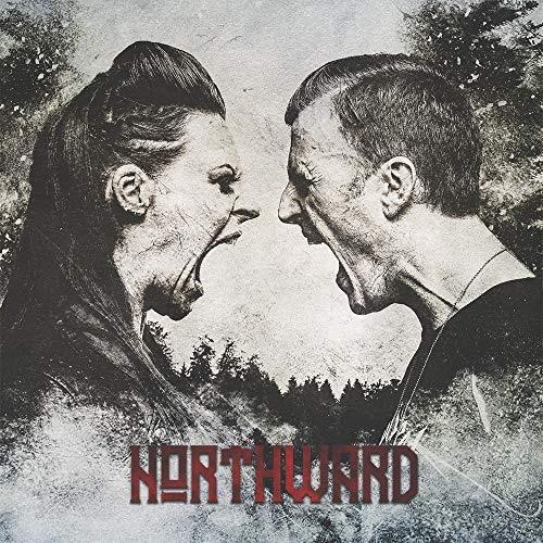 Northward / Northward