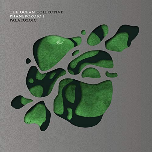 The Ocean / Phanerozoic I: Palaeozoic