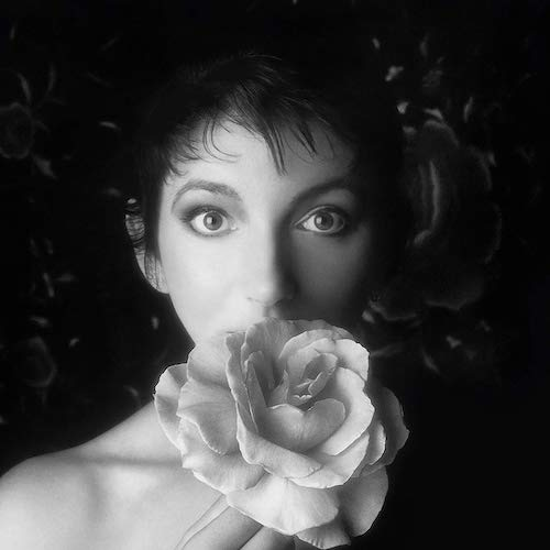 Kate Bush / Remastered Part II