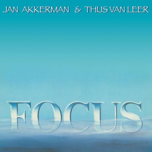 Focus / Jan Akkerman & Thijs van Leer