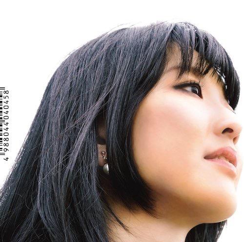 武田理沙 / Pandora