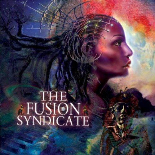 The Fusion Syndicate / The Fusion Syndicate