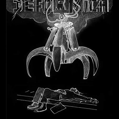 Defórmica / Defórmica