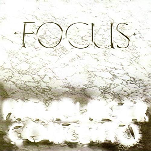 Focus / Hamburger Concerto