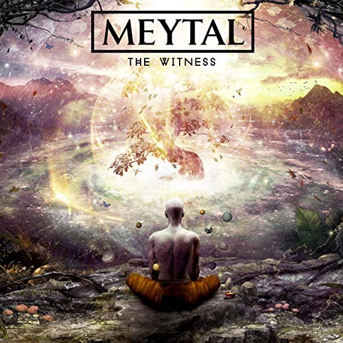 Meytal / The Witness
