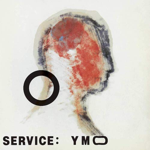 Yellow Magic Orchestra / サーヴィス