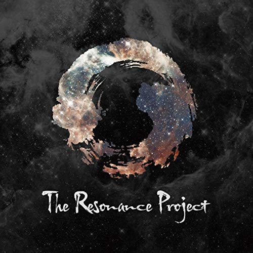 The Resonance Project / The Resonance Project