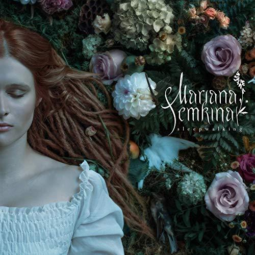 Mariana Semkina / Sleepwalking