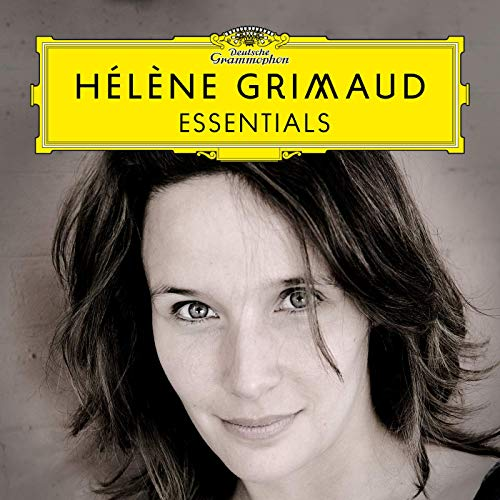 Hélène Grimaud: Essentials